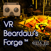 VR Bearclaws Forge Cardboard