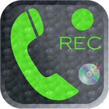 CALL RECORDER PHONE PRO++++