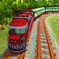 New Euro Super Train 2017 APK for Ubuntu