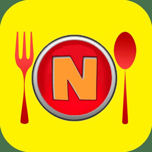 Android aplikacija Najesti.se   Стара Пазова