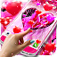 App Sweet love live wallpaper APK for Windows Phone