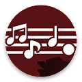 Meyte Proximity Playlists