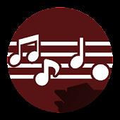 Download Meyte Proximity Playlists APK to PC