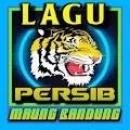 Lagu Maung Persib Bandung Mp3 + Lirik Terbaru