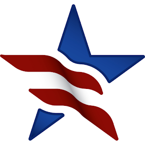 MILITARY STAR® Mobile For PC / Windows 7/8/10 / Mac – Free Download