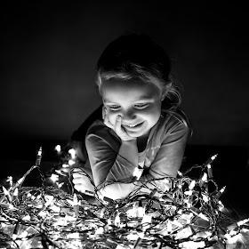 mya x mas lights-1.jpg