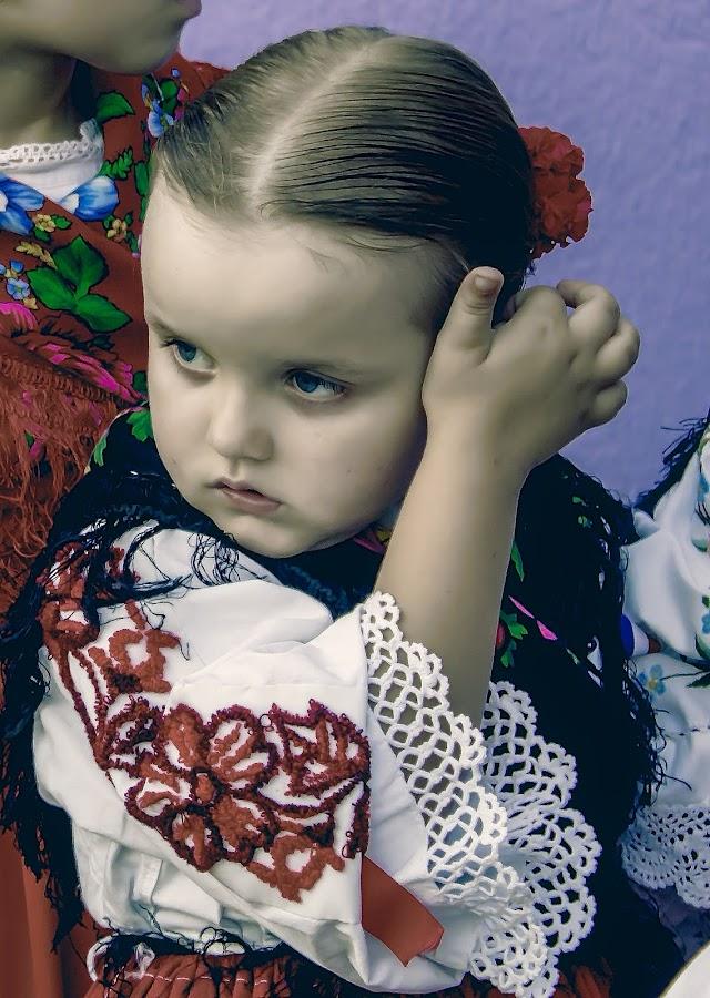by Toma Regoč - Babies & Children Children Candids (  )
