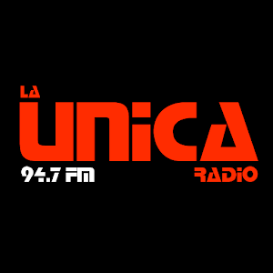 Download La Unica Radio 94.7 For PC Windows and Mac