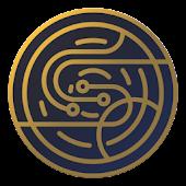 CoiNsider - Make money on Bitcoin & Ethereum rates