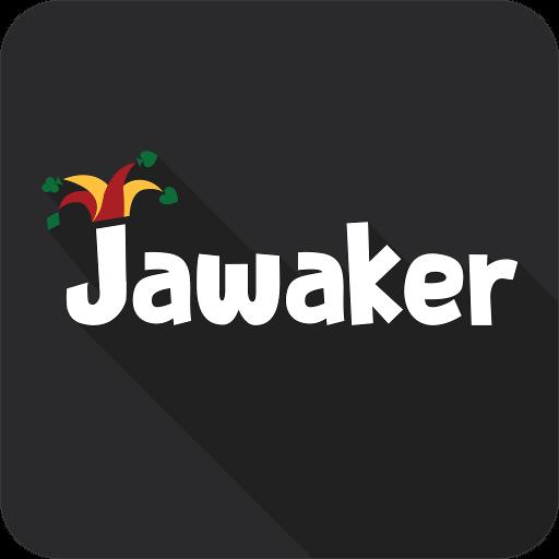 Jawaker Trix, Tarneeb, Baloot & More (game)