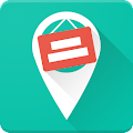 App Jobs Near Me Beta version 2015 APK