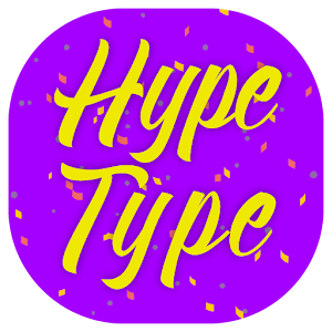 Hype Type Insta Story Animated Text Videos Advice For PC / Windows 7/8/10 / Mac – Free Download