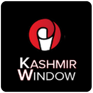 Download Kashmir Window For PC Windows and Mac