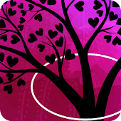 Game SpinTree - Tap Tap Tree APK for Kindle