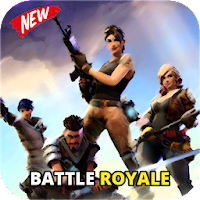 Fortnite Battle Royale Guide Game New 2018 For PC