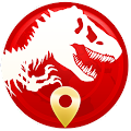 Jurassic World Live APK