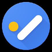 Google Задачи: все ваши дела под контролем