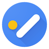 Google Tasks: Any Task Any Goal Get Things Done pour PC (Windows / Mac)