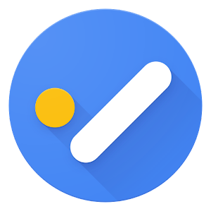 Google Tasks: Any Task, Any Goal. Get Things Done For PC (Windows & MAC)