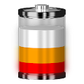Battery Indicator Pro APK for Ubuntu