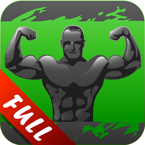 Fitness Trainer FitProSport FULL
