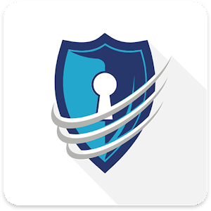 SurfEasy Secure Android VPN APK Cracked Download