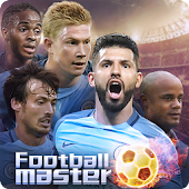 Download Football Master APK to PC