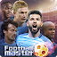 APK Game Football Master for iOS
