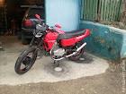 продам мотоцикл в ПМР Jawa 638