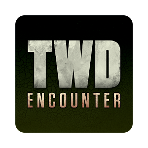 The Walking Dead Encounter For PC