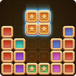 Block Puzzle: Star Finder For PC / Windows 7/8/10 / Mac – Free Download