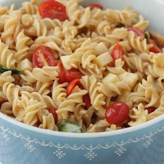 Super Bowl Pasta Salad Recipes