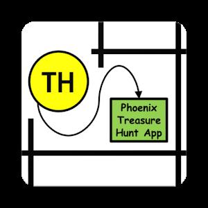 Phoenix Treasure Hunt For PC / Windows 7/8/10 / Mac – Free Download