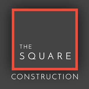 The Square Construction App