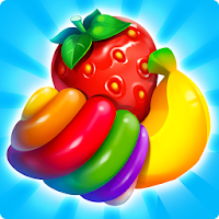 Fruit Garden Acres For PC (Windows And Mac)