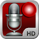 Smart Voice Recorder HD