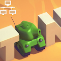 Tanks Battle - Wifi APK for Kindle Fire