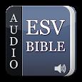 Audio ESV Free