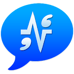 myPulse-Get Customer Feedback Apk