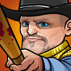 Zombieland: Double Tapper For PC (Windows & MAC)