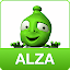Download Android App Alzashop.com for Samsung
