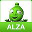 Alzashop.com APK for Blackberry