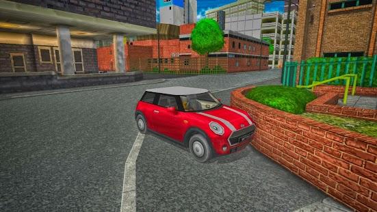 The Frog - Amazing Simulator APK for Bluestacks