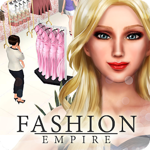 Cheats Fashion Empire - Boutique Sim