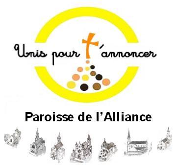 photo de De l'Alliance