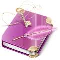 App My Diary apk for kindle fire