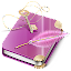 Free Download My Diary APK for Samsung
