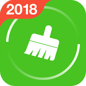 CLEANit -  Boost,Optimize,Small the best app – Try on PC Now