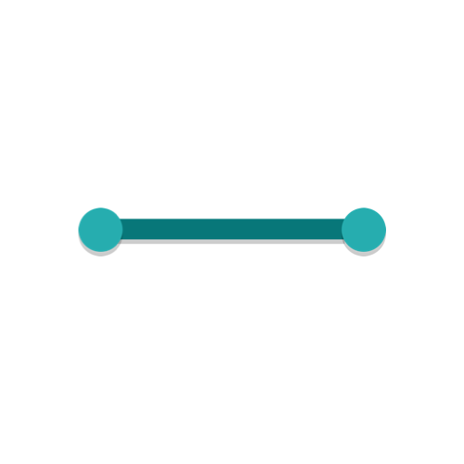 1LINE - one-stroke puzzle game (game)