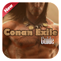 App GUIDE for conan exiles apk for kindle fire